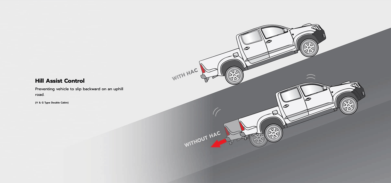 toyota-hilux-dcab-safety-features-5