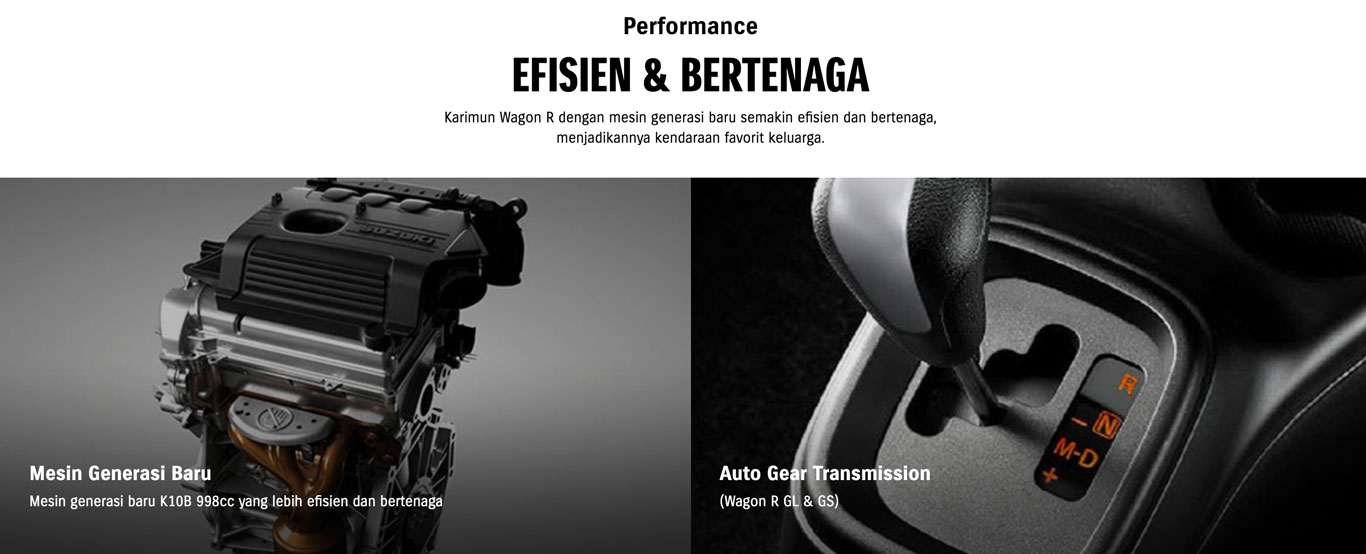 Karimun-Wagon-GS-Performance