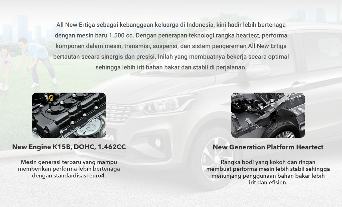 ertiga-feature-2