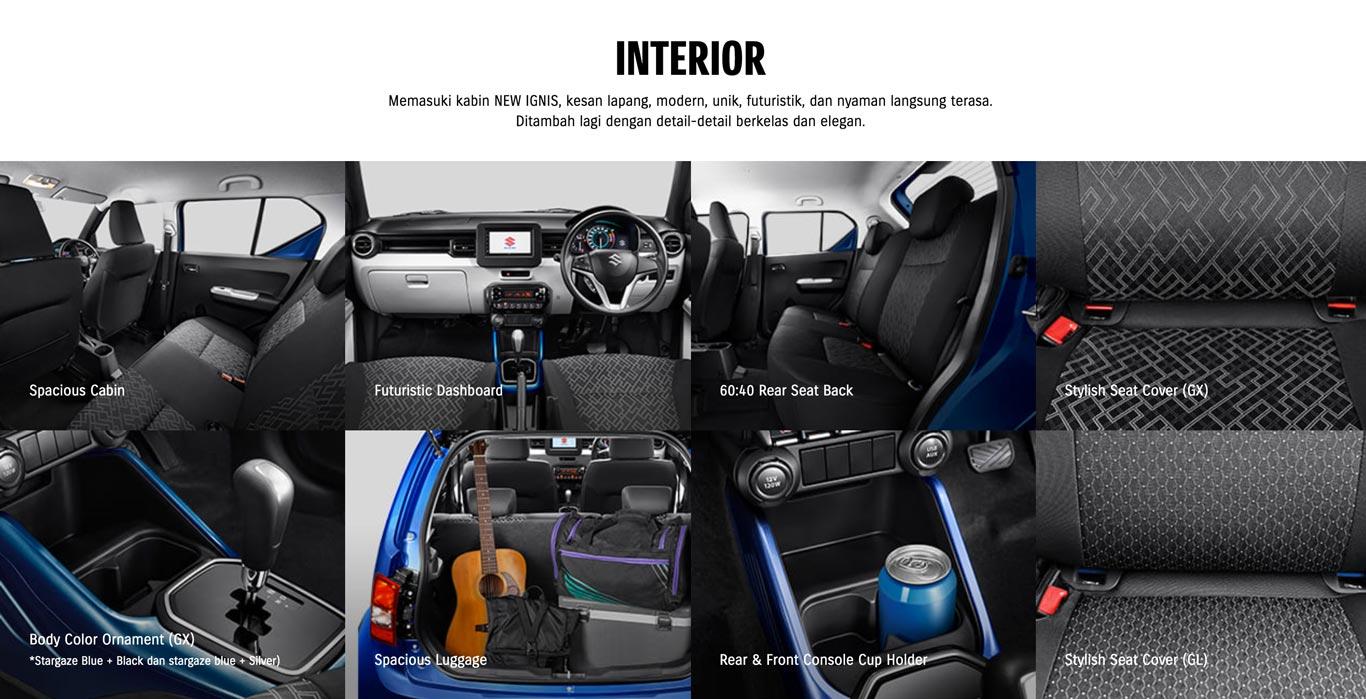 ignis-interior