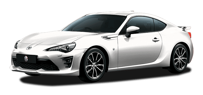 mobil17_toyota_86_crystal_white_pearl