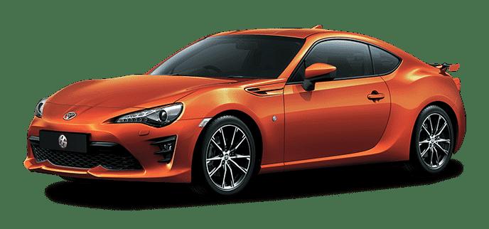 mobil17_toyota_86_orange_metallic