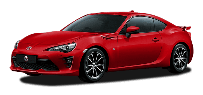 mobil17_toyota_86_pure_red