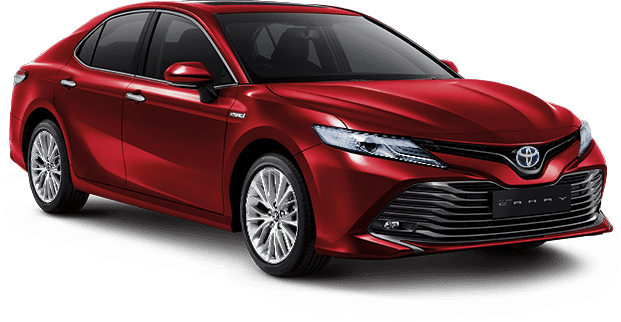 mobil17_toyota_camry_hybrid_red-mica