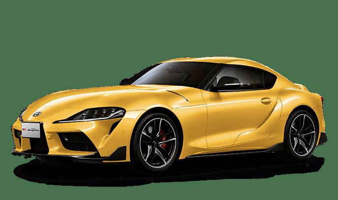 mobil17_toyota_gr_supra_lightning-yellow