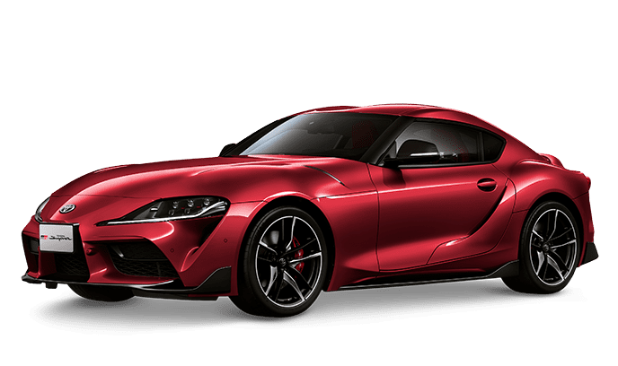mobil17_toyota_gr_supra_prominence-red