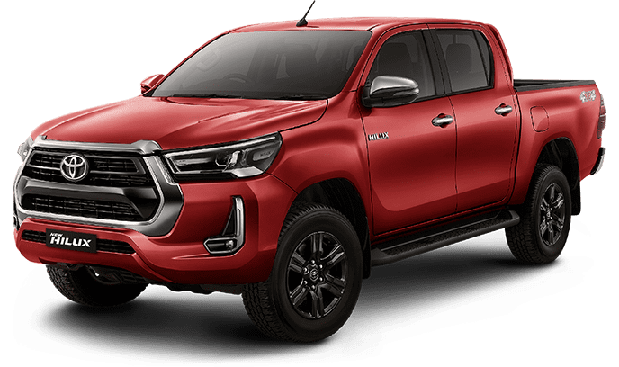 mobil17_toyota_new_hilux_d_cab_crimson-red