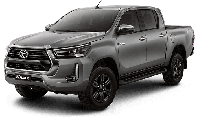 mobil17_toyota_new_hilux_d_cab_silver-metalic