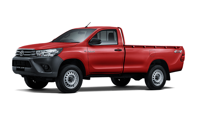 mobil17_toyota_new_hilux_s_cab_crimson-red