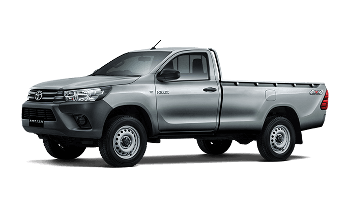 mobil17_toyota_new_hilux_s_cab_silver-metallic