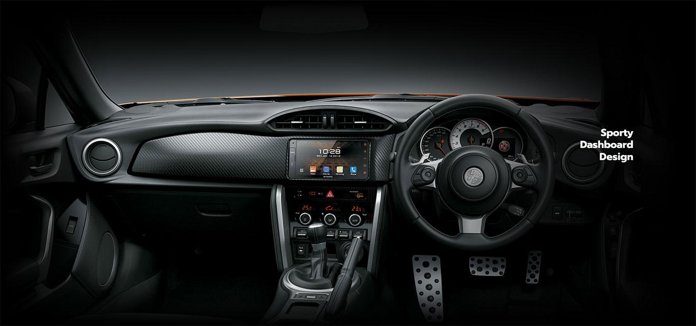 toyota-86-interior-features-1