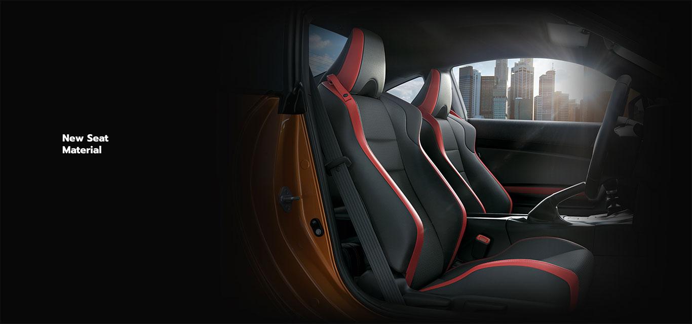 toyota-86-interior-features-2