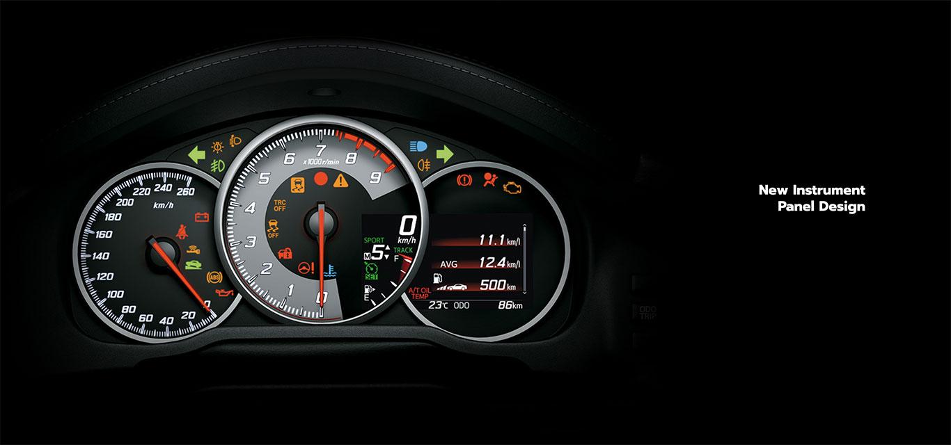 toyota-86-interior-features-3