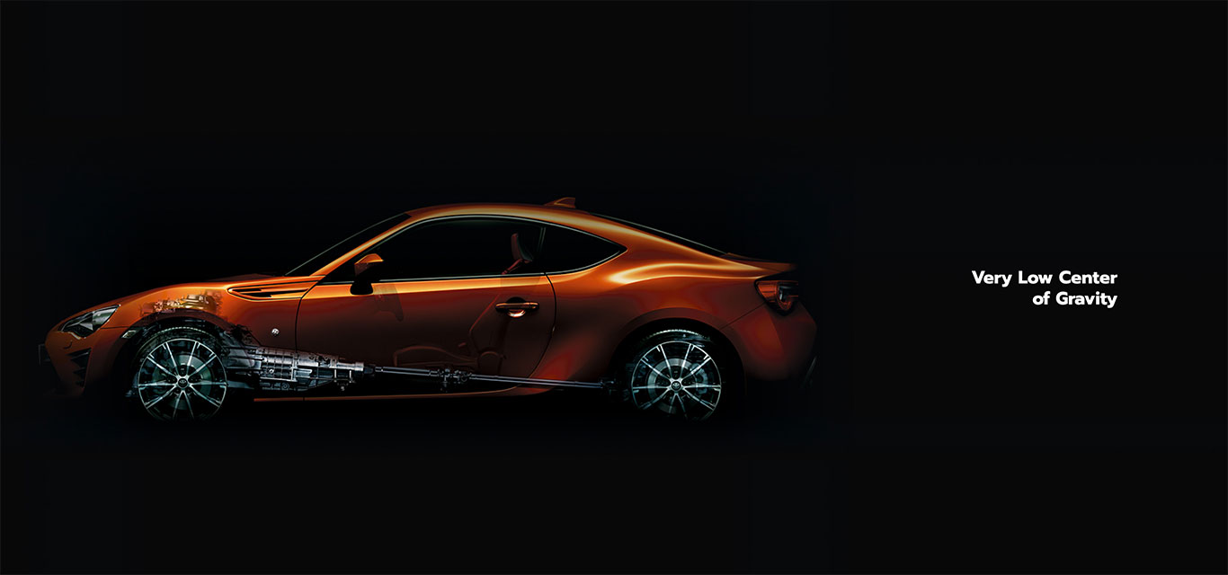 toyota-86-performance-features-2