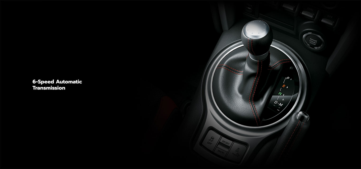 toyota-86-performance-features-3