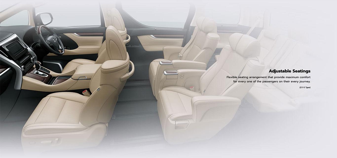 toyota-alphard-interior-features-10