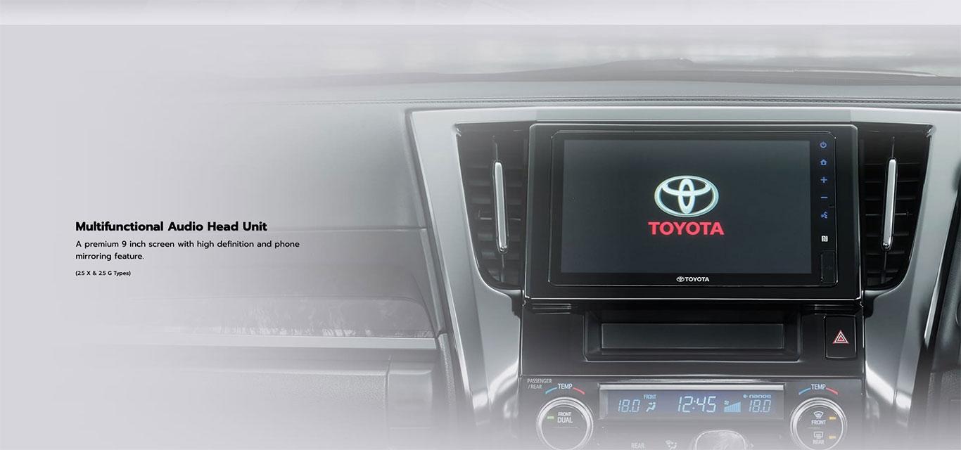 toyota-alphard-interior-features-2