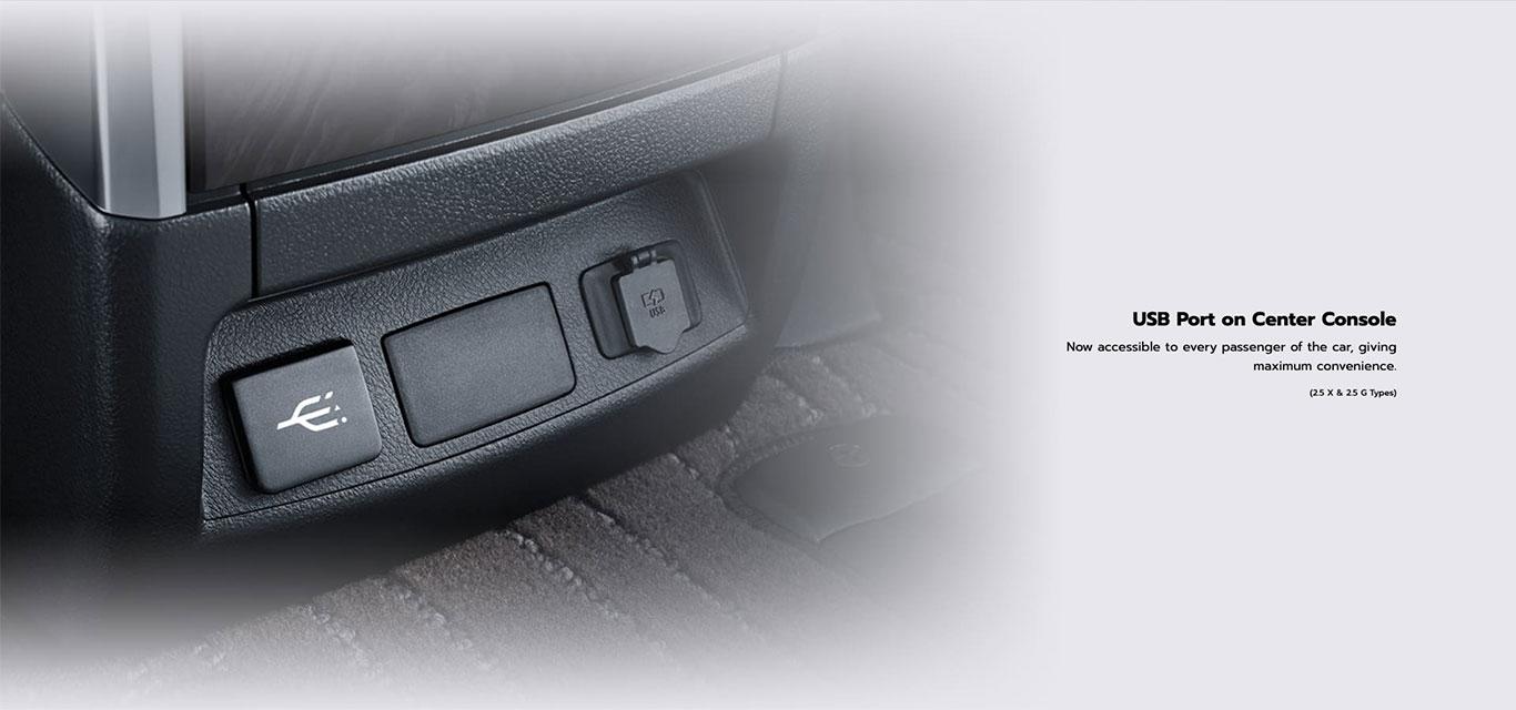 toyota-alphard-interior-features-3