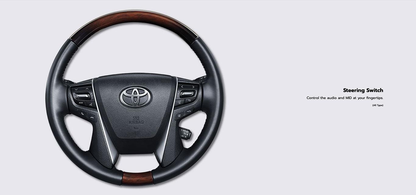 toyota-alphard-interior-features-5