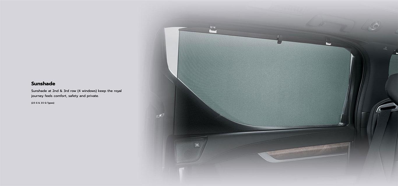 toyota-alphard-interior-features-6