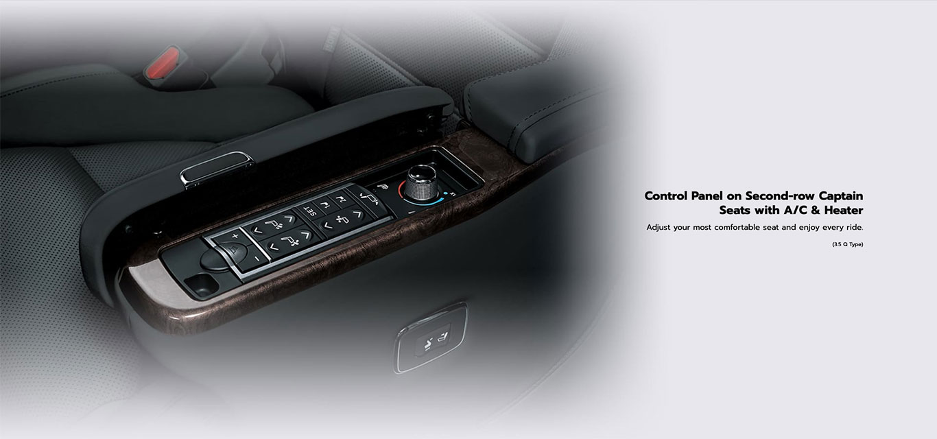 toyota-alphard-interior-features-7