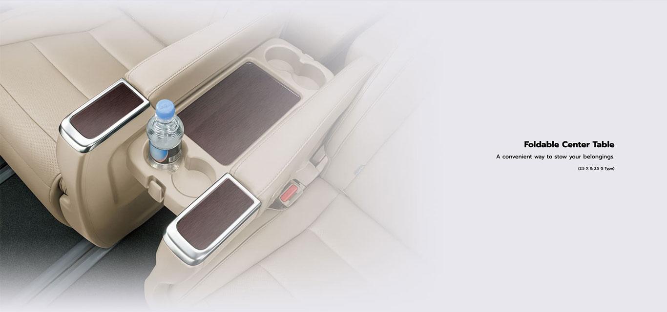 toyota-alphard-interior-features-8