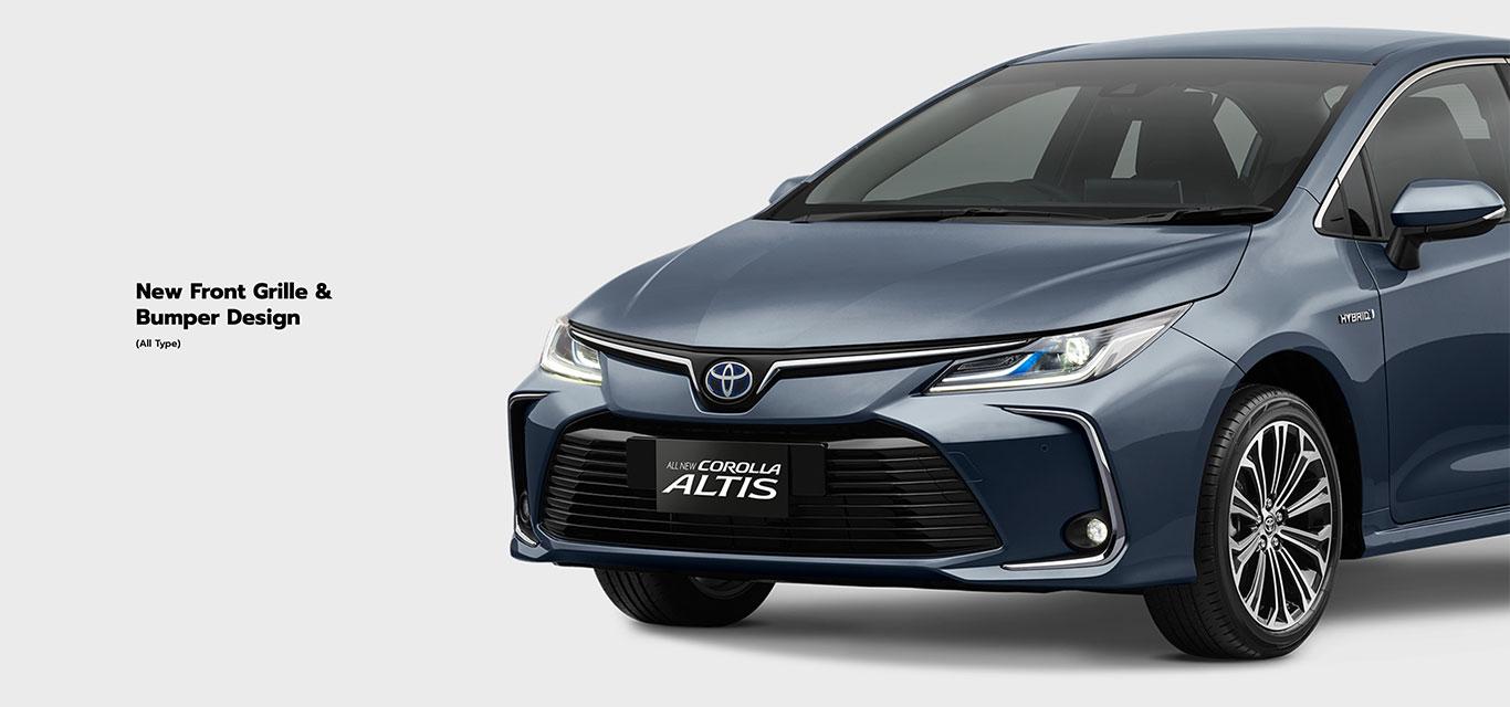 toyota-altis-hybrid-exterior-features-1