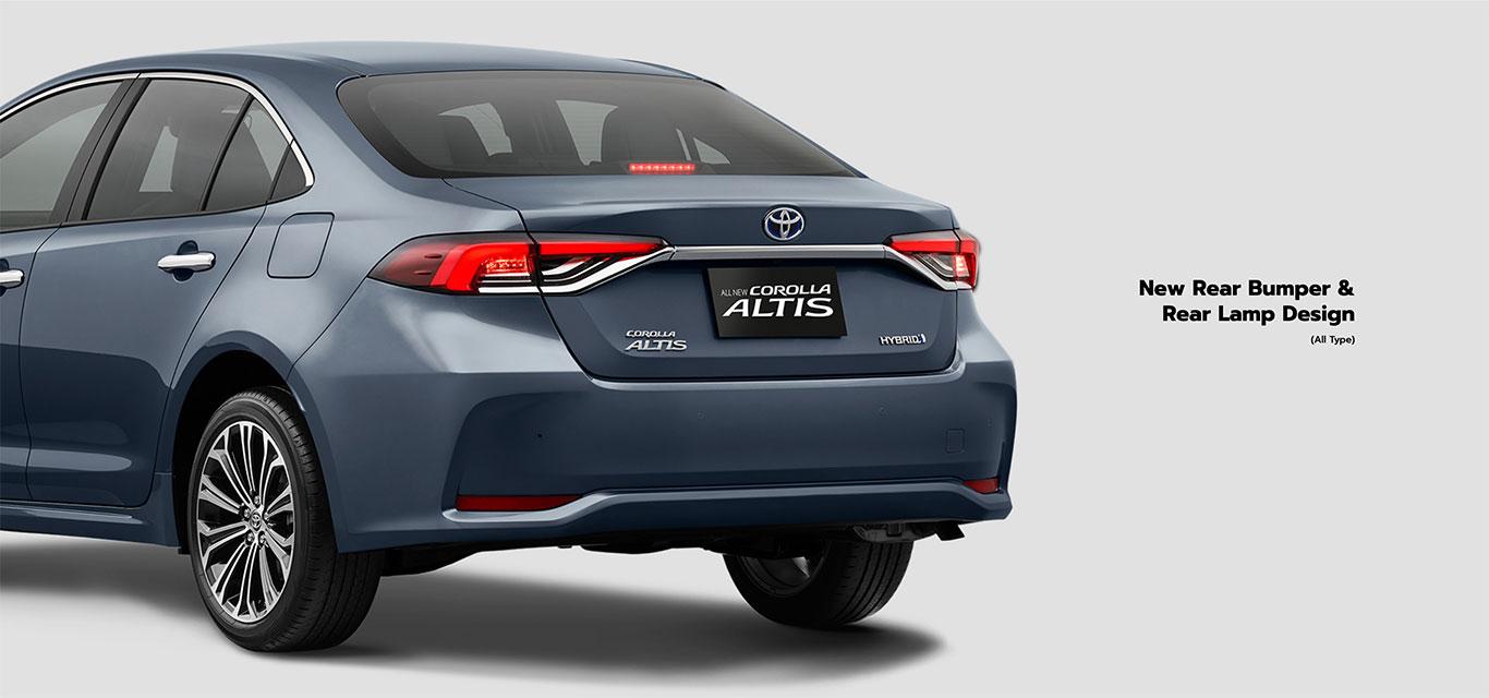 toyota-altis-hybrid-exterior-features-2