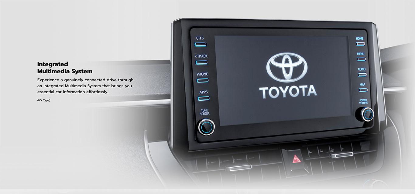 toyota-altis-hybrid-interior-features-2