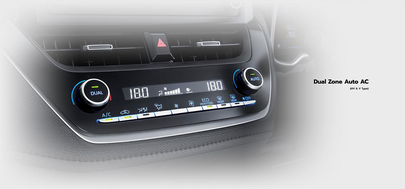 toyota-altis-hybrid-interior-features-3