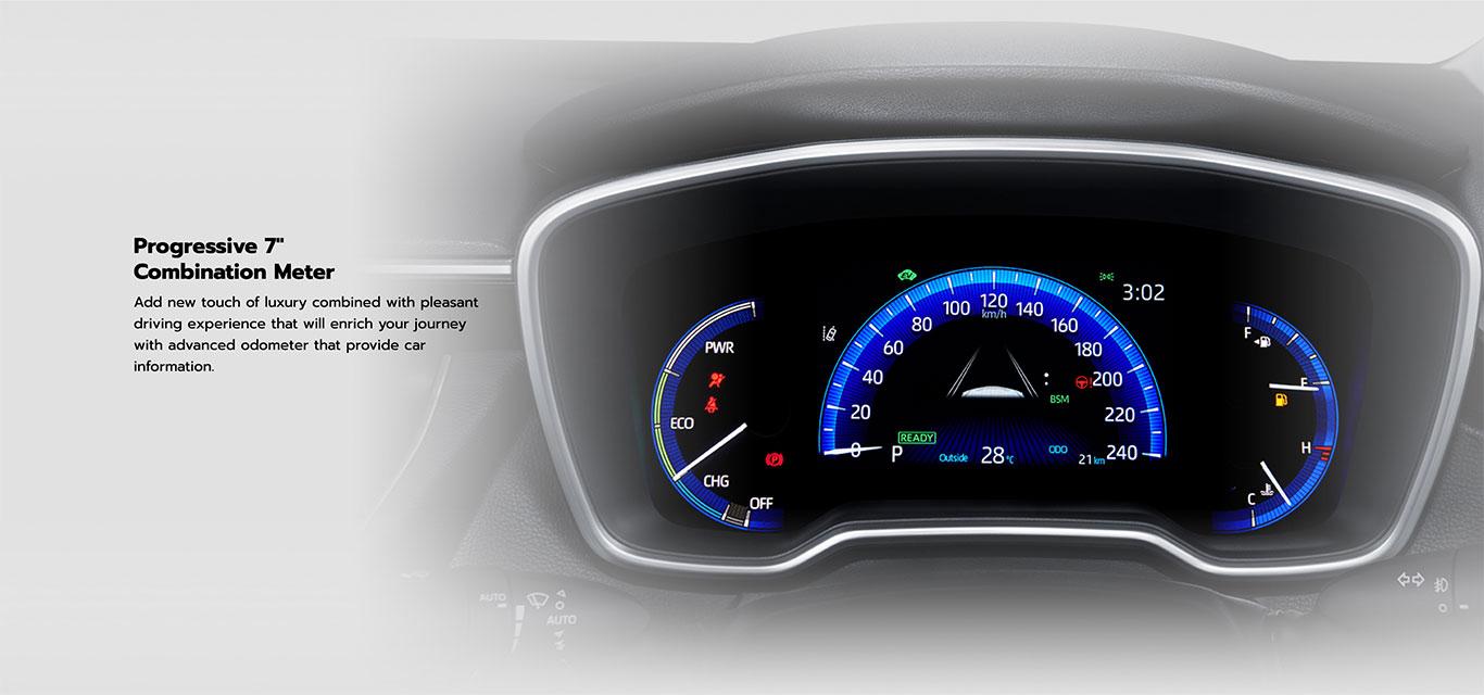 toyota-altis-hybrid-interior-features-4