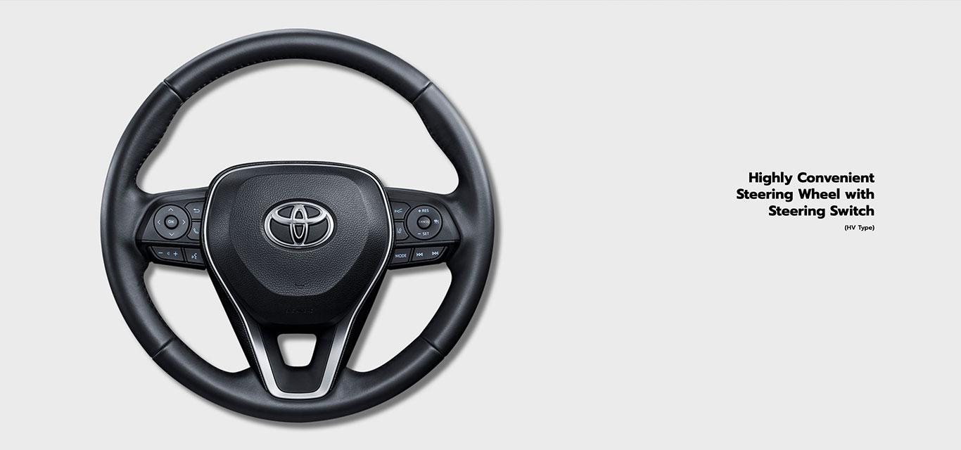 toyota-altis-hybrid-interior-features-5