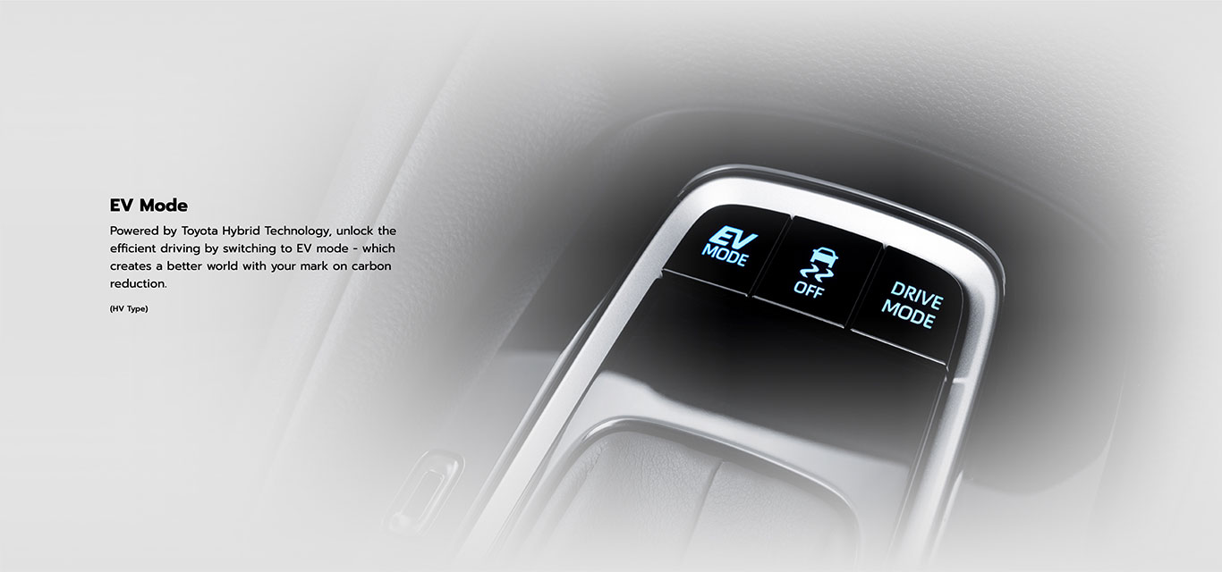 toyota-altis-hybrid-interior-features-8