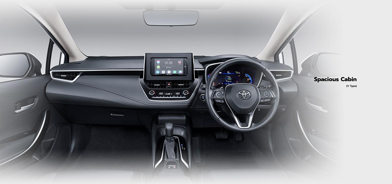 toyota-altis-interior-features-1