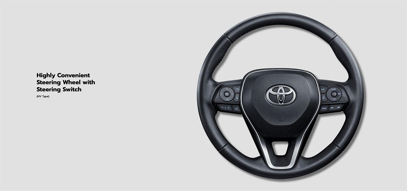 toyota-altis-interior-features-8