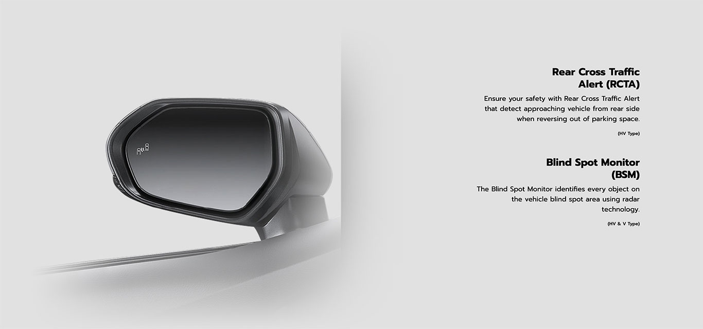 toyota-altis-safety-features-2