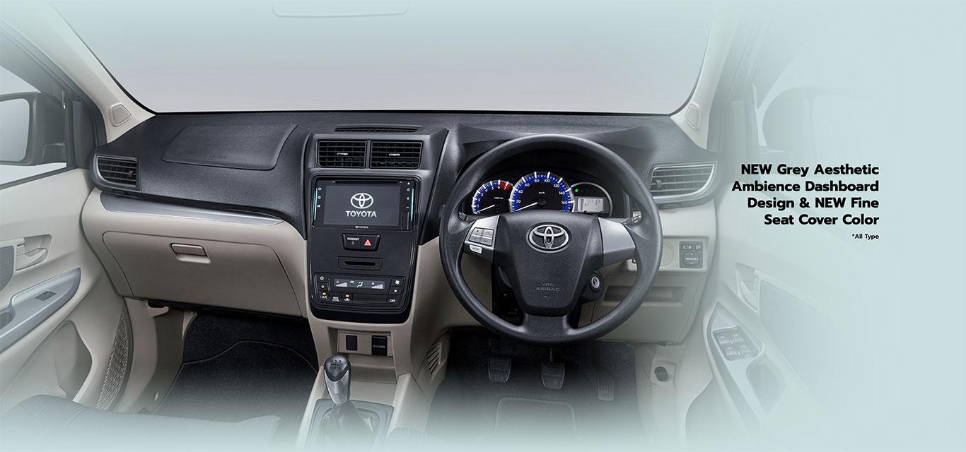 toyota-avanza-interior-features-1