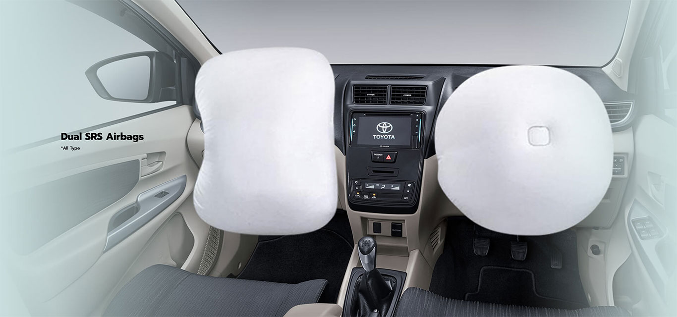 toyota-avanza-safety-features-1