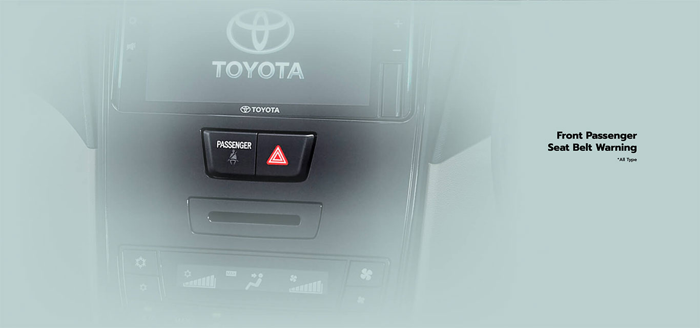 toyota-avanza-safety-features-6