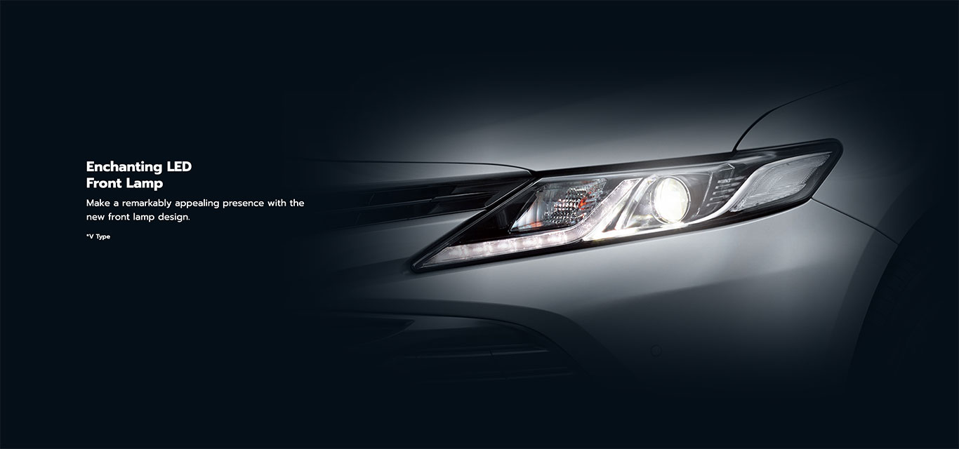 toyota-camry-exterior-features-1
