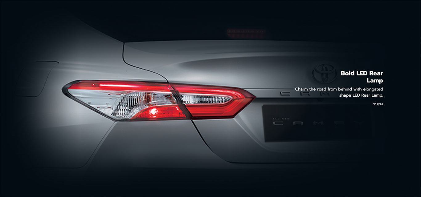 toyota-camry-exterior-features-2