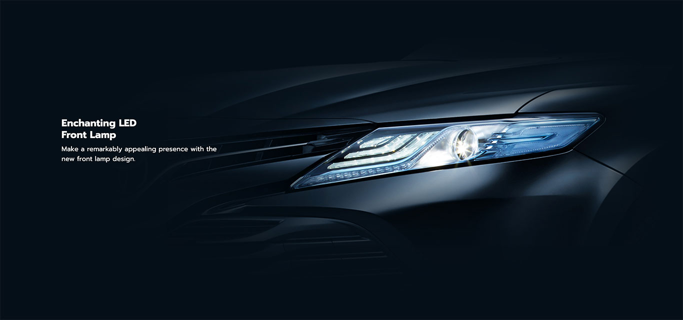 toyota-camry-hybrid-exterior-features-1