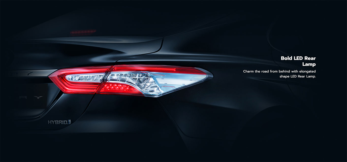toyota-camry-hybrid-exterior-features-2