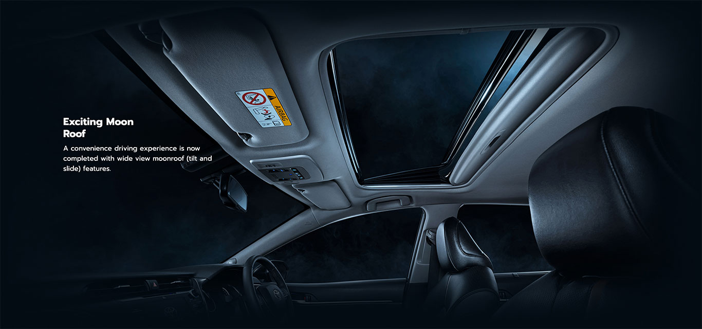 toyota-camry-hybrid-interior-features-2