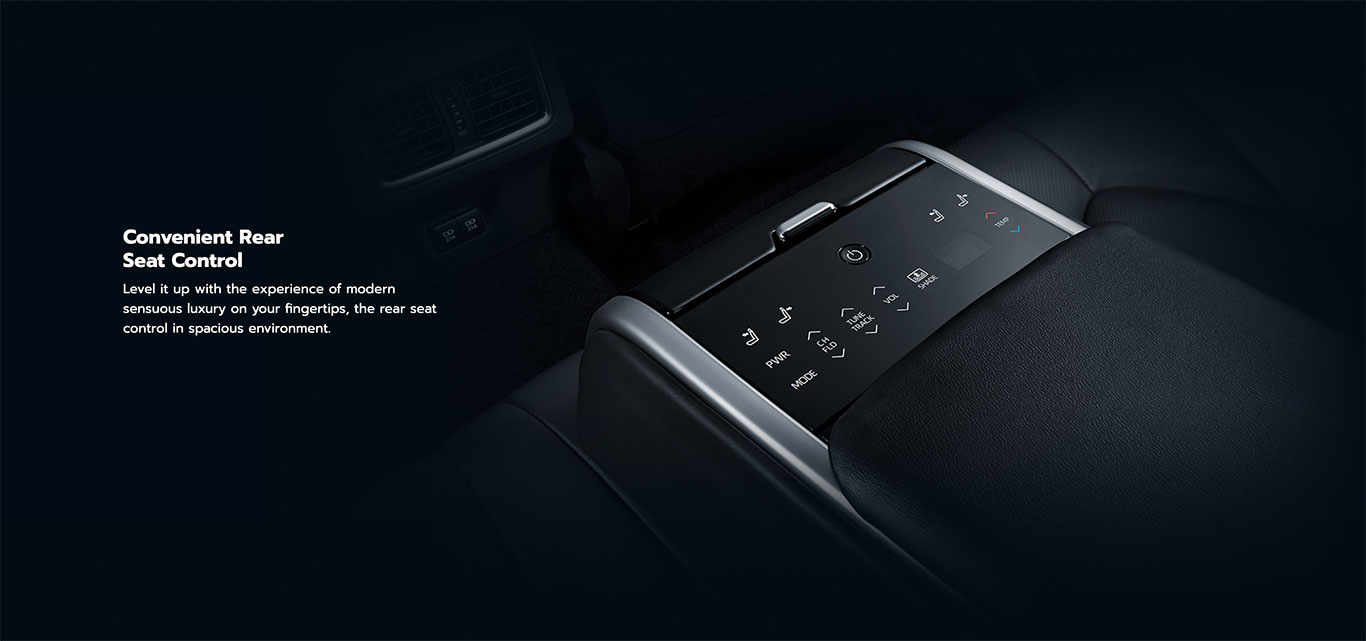 toyota-camry-hybrid-interior-features-4