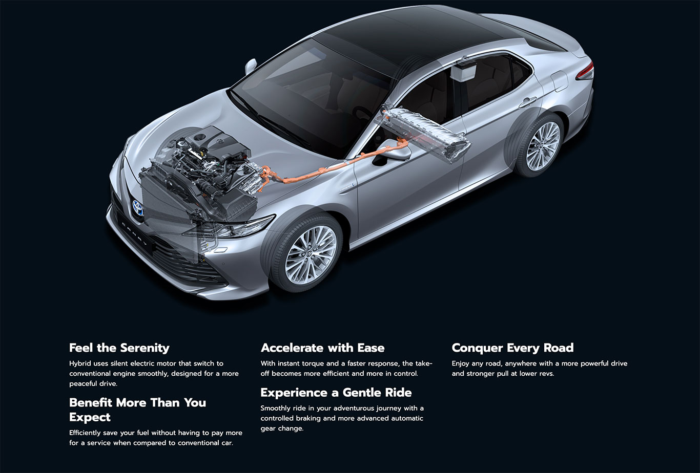 toyota-camry-hybrid-performance-features-1
