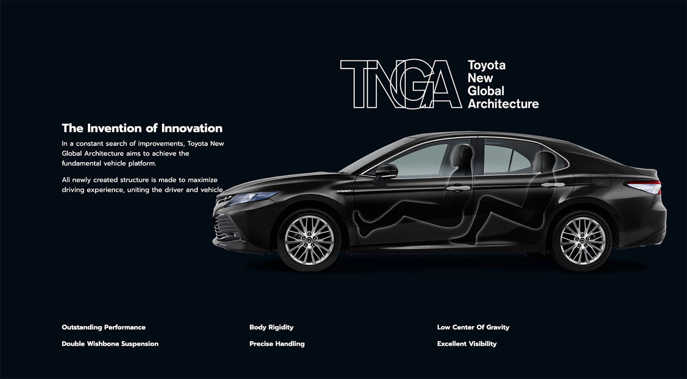 toyota-camry-hybrid-performance-features-2