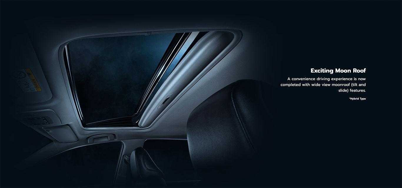 toyota-camry-interior-features-3