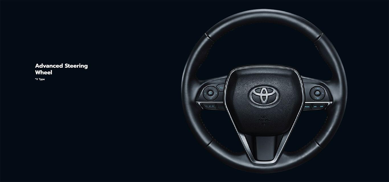 toyota-camry-interior-features-4