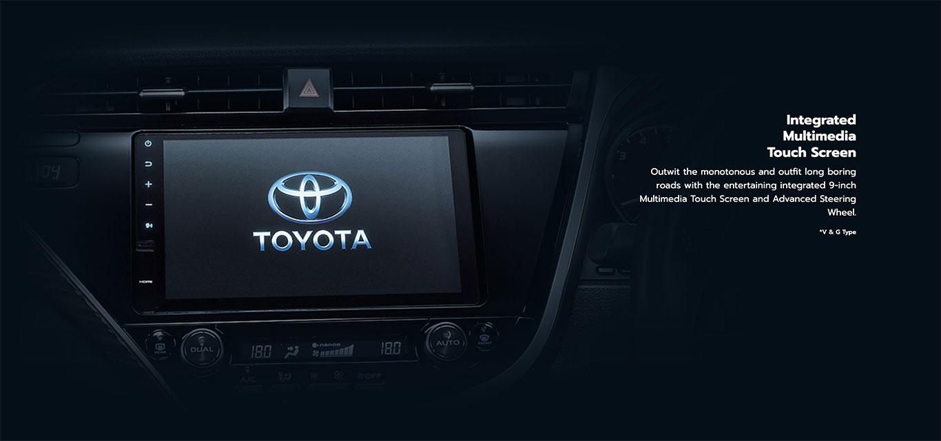 toyota-camry-interior-features-5